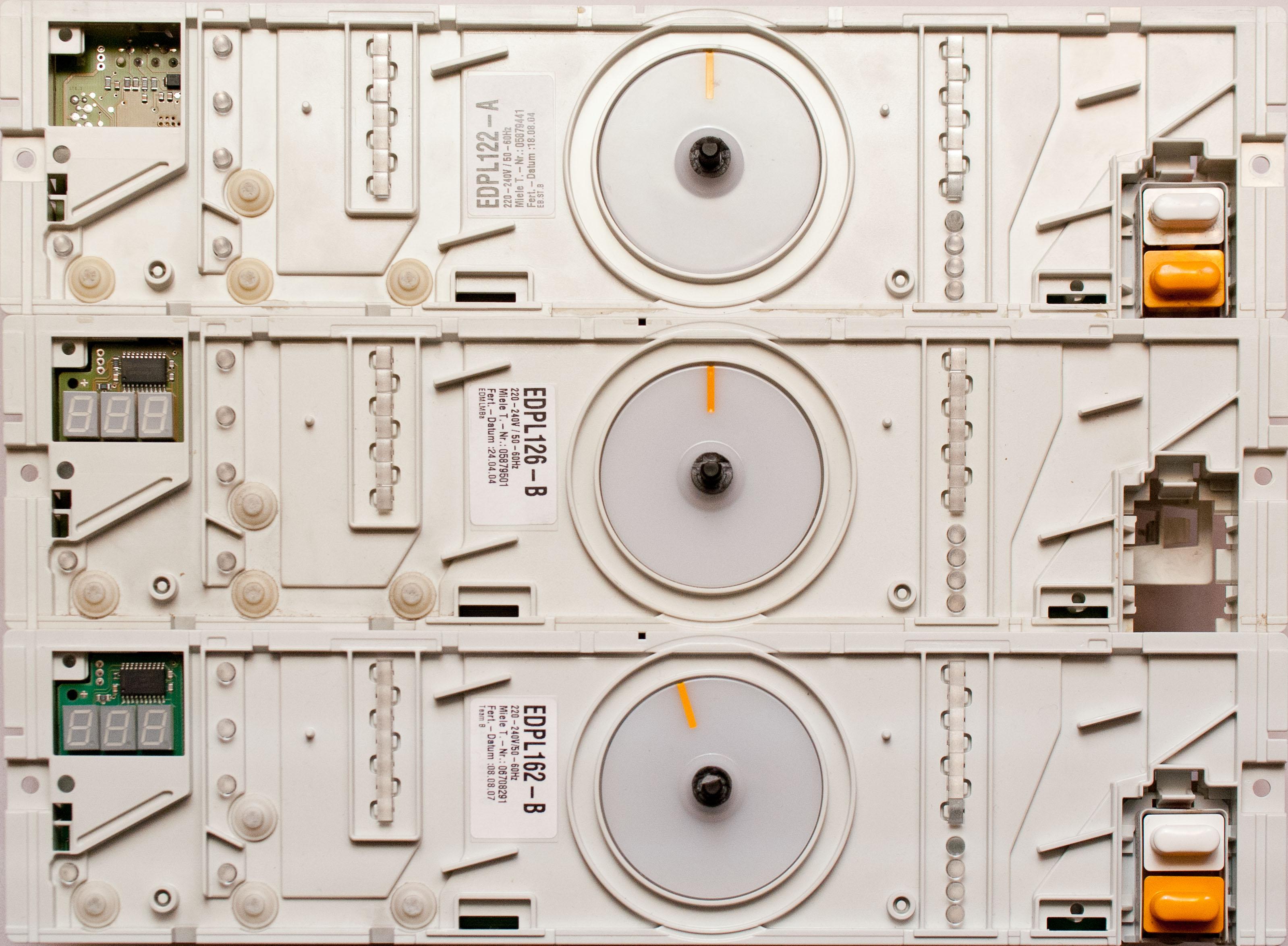 Miele W800 Service Manual Sinlost Washing Machine Wiring Diagram